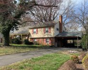 10356 Ashburn  Road, Chesterfield image