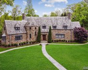 120 Old Chester Road, Essex Fells image