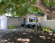 8847  Swallow Way, Fair Oaks image