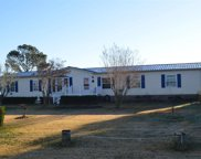 7714 Mule Trace Dr., Conway image