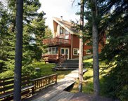 231190 Forestry Way, Rocky View County image