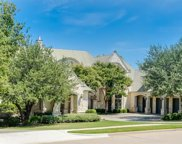 6612 Old Gate Road, Plano image