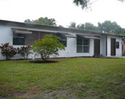 715 Azalea Avenue, Fort Pierce image