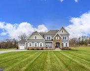9738 Ormonds   Terrace, Ijamsville image