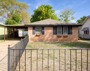 1405 8th Ave, Canyon image