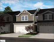 113 Outback Drive, Greer image