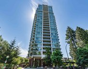 7088 18th Avenue Unit 1903, Burnaby image