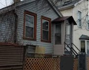 1007 West 16Th Street, Chicago image