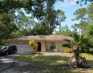 3381 SW 5th Ave, Naples image