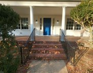 410 Hillcrest Drive, High Point image