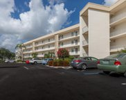 6220 Augusta  Drive Unit 309, Fort Myers image