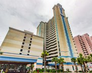 2504 N Ocean Blvd. Unit 335, Myrtle Beach image