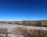 1551 S Peak View Drive, Castle Rock image