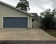 331 N Cardinal Extension Drive, Wilmington image