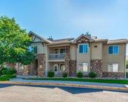 10463 W Hampden Avenue Unit 204, Lakewood image