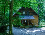 159 Hunters Trail, Boone image