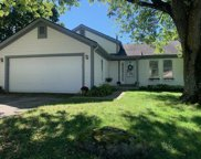 5759 Ulry Court, Westerville image