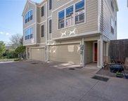 7416 Coronado Avenue Unit 18, Dallas image