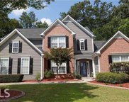3281 Lost Meadows Ln, Buford image