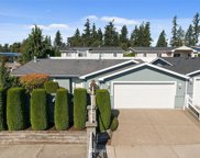 21610 SE 273rd Place, Maple Valley image