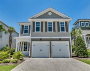 4978 Salt Creek Ct., North Myrtle Beach image
