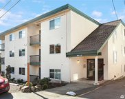 8747 Phinney Ave N Unit 14, Seattle image