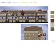 7710 Town Square Way Unit Unit 9, Reno image