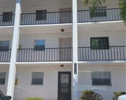10530 77th Terrace Unit 222, Seminole image