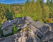 20330 237th Ave SE, Maple Valley image