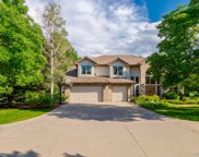 5550 Pine Court, Greenwood Village image