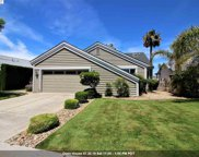 1809 Dune Point Way, Discovery Bay image
