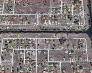 1914 NW 21st PL, Cape Coral image