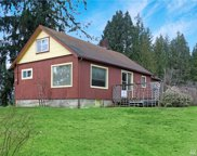 13111 Three lakes Rd, Snohomish image