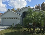 2492 Shelby Circle, Kissimmee image
