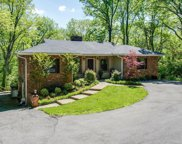 4608 Benton Smith Rd, Nashville image