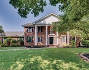 96 Valley Brook Dr, Hendersonville image
