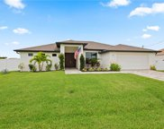 2118 SW 28th TER, Cape Coral image