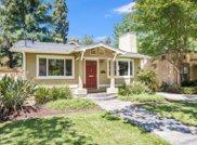 439 Snyder Ave, San Jose image