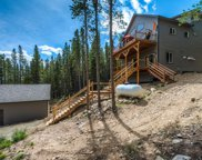 258 Upper Forest Road, Idaho Springs image