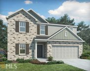 5820 Arbor Green Cir, Sugar Hill image
