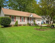 945 Erie Street, South Chesapeake image