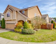 13515 39th Dr SE, Mill Creek image