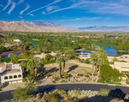 47365 Vintage Drive E, Indian Wells image