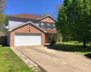 7226 Hidden Lake Dr, Fairview image