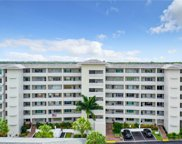 1235 S Highland Avenue Unit 5-408, Clearwater image