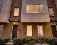 4330 Mckinney Avenue Unit 11, Dallas image