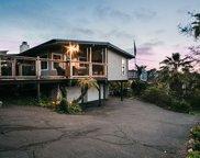 247     Ocean View Drive, Vista image