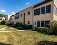 105 Cedarwood Circle Unit 105, Seminole image
