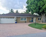535 Prather  Drive, Fort Myers image