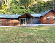 12385 Mays Canyon Road, Guerneville image